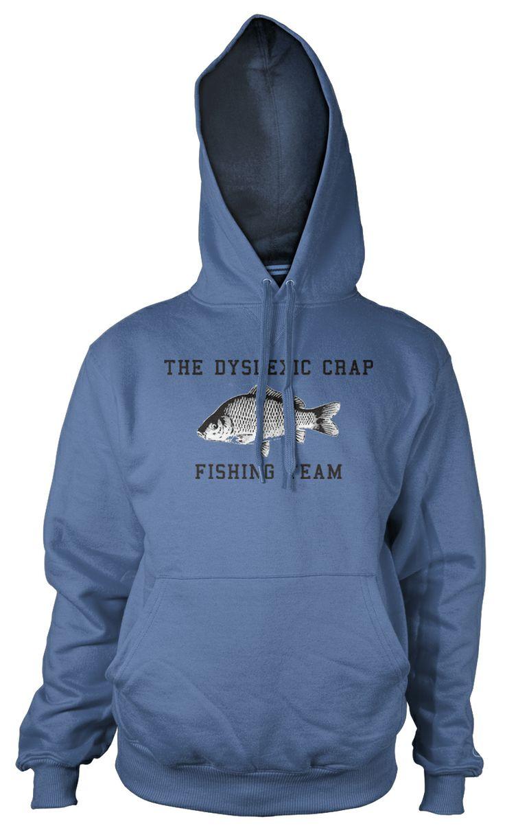 fishing wear