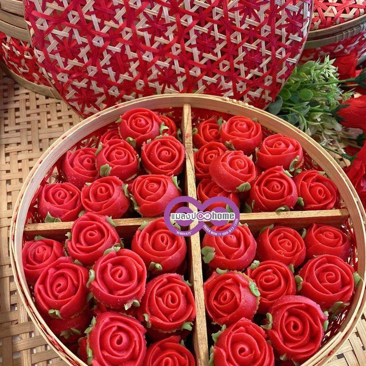 อาล วสวนดอกไม On Instagram ก หลาบก สวย เหมาะก บงานมงคลท กๆงานเลยค ะ มอบเป นของขว ญของฝากก แสนพ เศษ ของขว ญป ใหม อาล วดอกไม อ ในป 2021 ป ใหม ขนม ของขว ญ