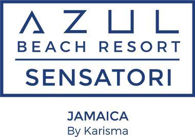 Azul Sensatori Jamaica Location & Map - Official Site | Karisma Hotels