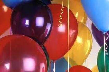 http://www.bellavitainpuglia.net/deals/139-euro-invece-di-200-euro-per-organizzazione-feste-per-bambini-da-viva-la-vida-a-trani_2027.html