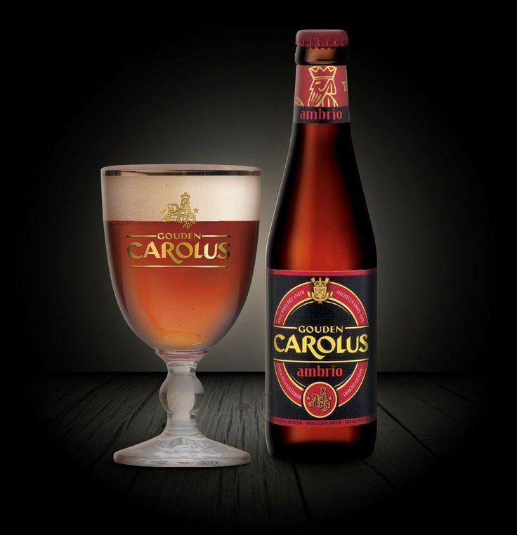Gouden Carolus Ambrio http://www.ratebeer.com/beer/gouden-carolus-ambrio/16432/