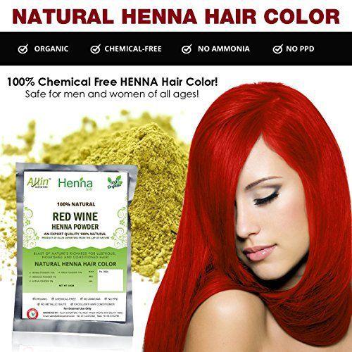 Top 25 Best Henna Hair Color Ideas On Pinterest  Henna