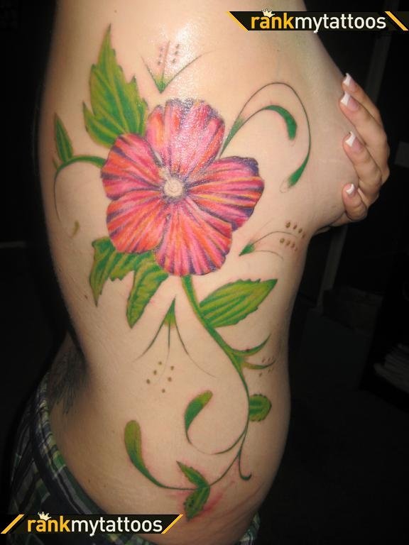 29 best orchid tattoos images on pinterest orchid tattoo tattoo flowers and flower tattoo designs. Black Bedroom Furniture Sets. Home Design Ideas