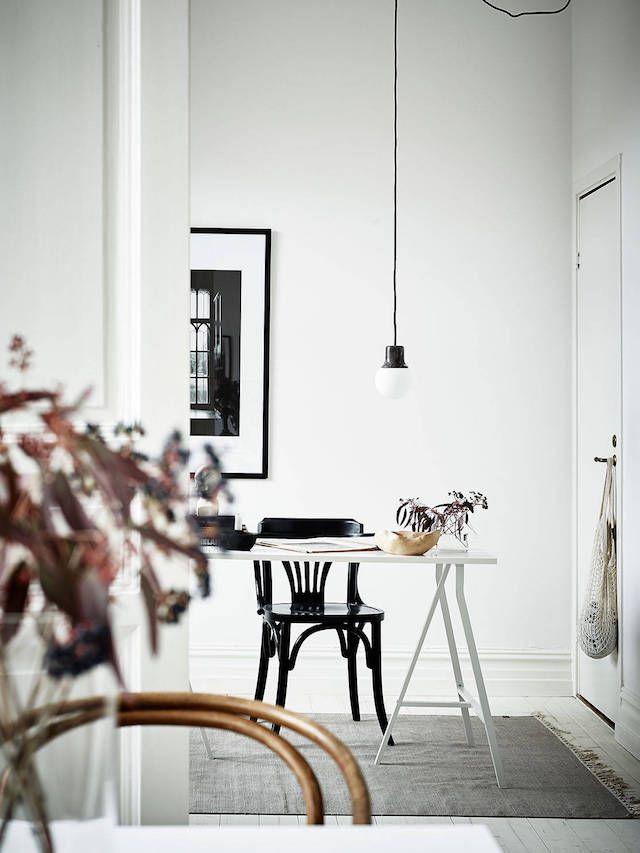 2429 best Home: Interior Design images on Pinterest | Live ...