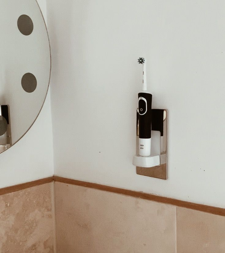 Pin On Bathroom Goals