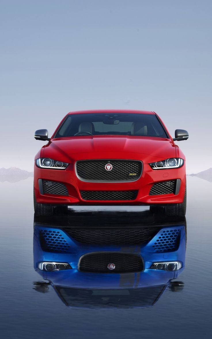 Download 1200x1920 Jaguar Xe 300 Sport Red Front View Reflection Sport Cars Wallpapers For Asus Transformer Asus Nexus 7 Amaz In 2020 Jaguar Xe Jaguar Sport Cars