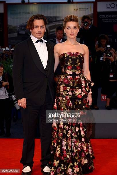 11-19 Italy- 'The danish girl ' Premierel- 72nd... #herad: 11-19 Italy- 'The danish girl ' Premierel- 72nd Venice Film Festival… #herad