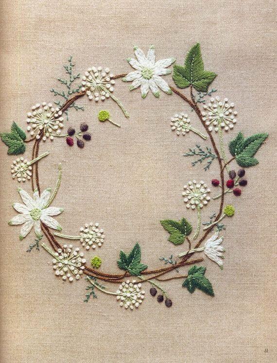 1833 best gloria\'s tablero. images on Pinterest | Crafts, Felt case ...