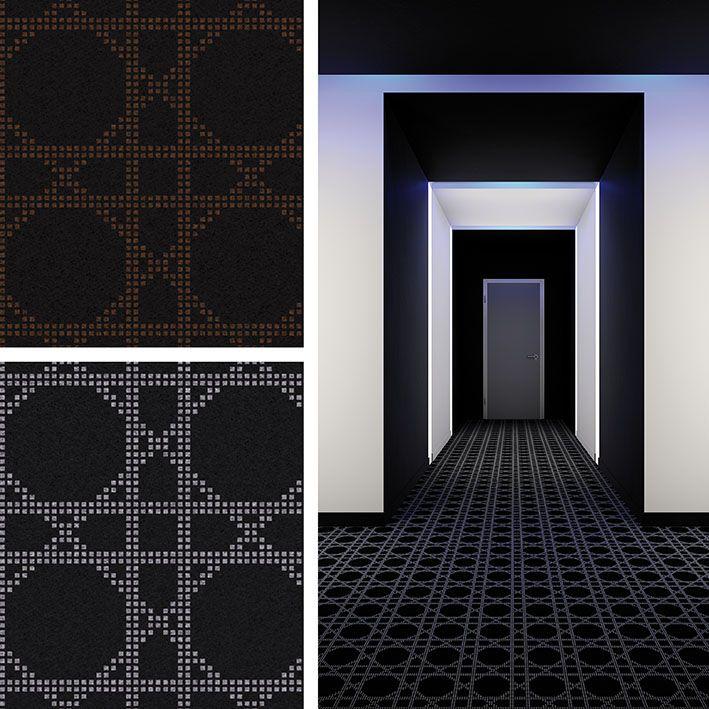 148 best images about forbo flooring on pinterest vinyls tile and elderly home. Black Bedroom Furniture Sets. Home Design Ideas
