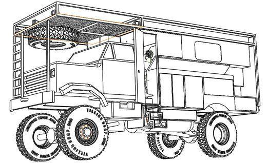 34 best lifted trucks  images on pinterest
