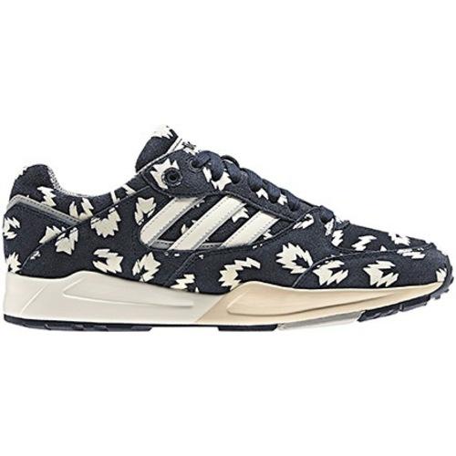 Adidas sneaks..