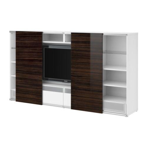 ikea schrank planer besta interessante ideen f r die gestaltung eines raumes in. Black Bedroom Furniture Sets. Home Design Ideas