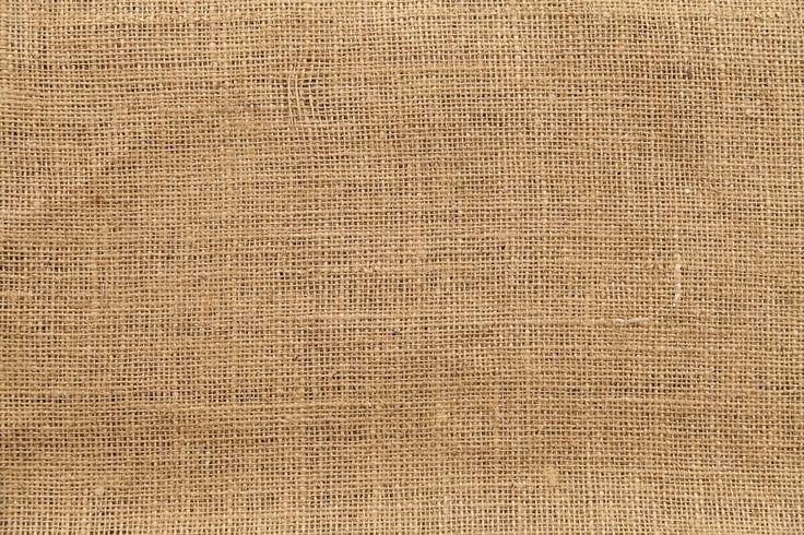 lovepixs, Texture-Fabric-Burlap-Background, October 31, 2013. JPG Photo. Pixabay. https://pixabay.com/en/texture-fabric-burlap-background-1099399/, (accessed August 30, 2017).