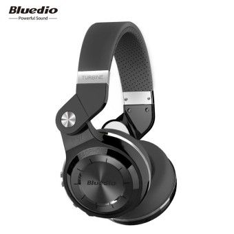 Best Shop Bluedio T2S Bluetooth Headphones with Mic (Black)Order in good conditions Bluedio T2S Bluetooth Headphones with Mic (Black) ADD TO CART BL212ELBE4DSANMY-1471218 TV, Audio / Video, Gaming & Wearables Audio Headphones & Headsets Bluedio Bluedio T2S Bluetooth Headphones with Mic (Black)