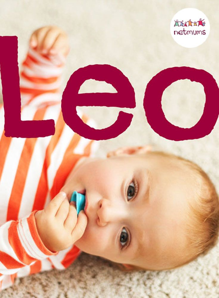 If you are looking for something short and sweet , then we may be able to help with this lovely long list of three letter baby names for both boys and girls. With only three letters, these names can't be shortened to anything silly on the playground!