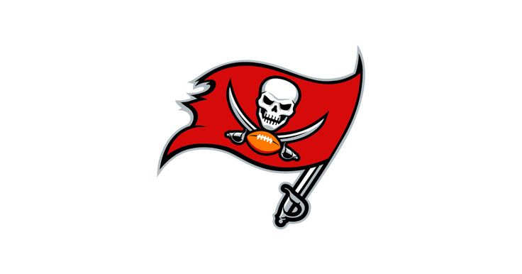 The 2016 Tampa Bay Buccaneers Football Schedule with dates, times, TV network, and links to tickets.