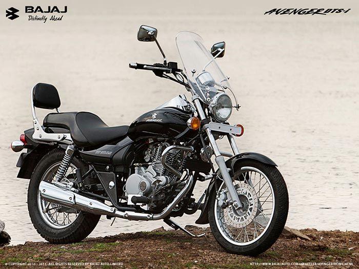 Pin By Gaadikey On Bajaj Bike Motorcycle Automobile