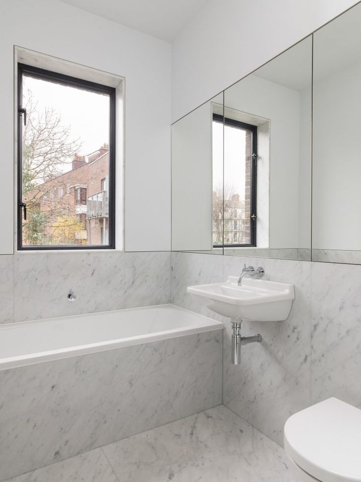 Small Bathrooms London 481 best bathrooms images on pinterest | room, architecture and