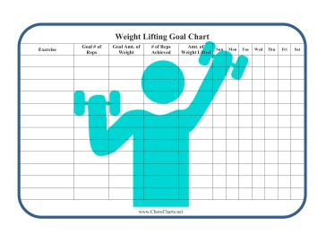 Best Charts Images On   Families Free Printable And