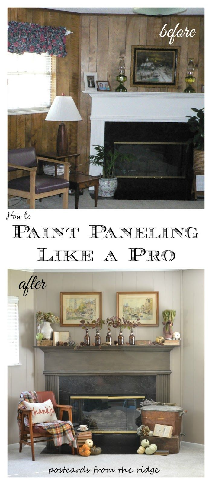 best 25 painted panelling ideas on pinterest painting wood