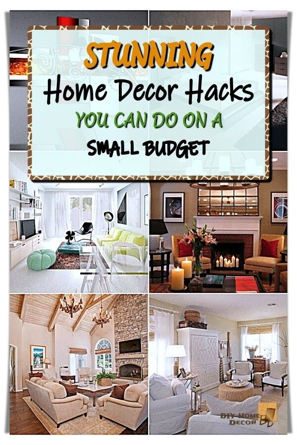 Get Your Home Decor Inquiries Answered Here Home Decor Design