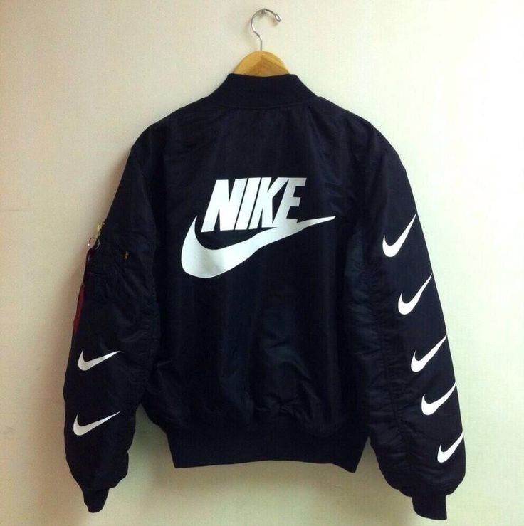 nike air max classique - 1000+ ideas about Nike Winter Coats on Pinterest | Nike Winter ...