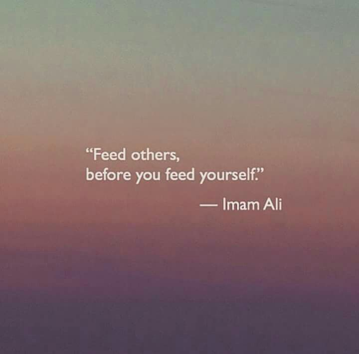 Ma3hla deene! | Life | Hazrat ali sayings, Islamic quotes