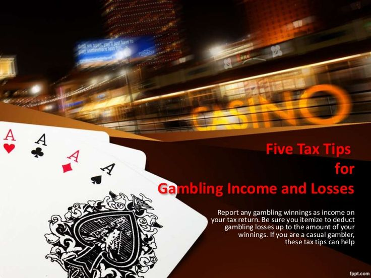 Tax on online casino winnings casino cheap fairbiz.biz fairbiz.biz marketing online pharmacy shopping
