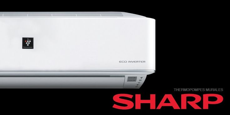 Top 10 Best Air Conditioner (AC) Brands with Price in India