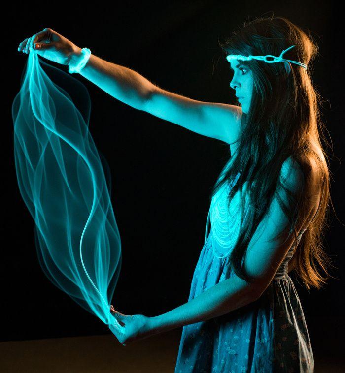 72 best Electrolumicscent wires images on Pinterest   Lights ...
