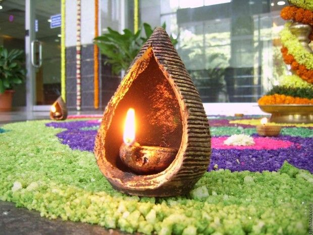 #Vastu_Tips for #Prosperous_Diwali @ MyDecorative.Com