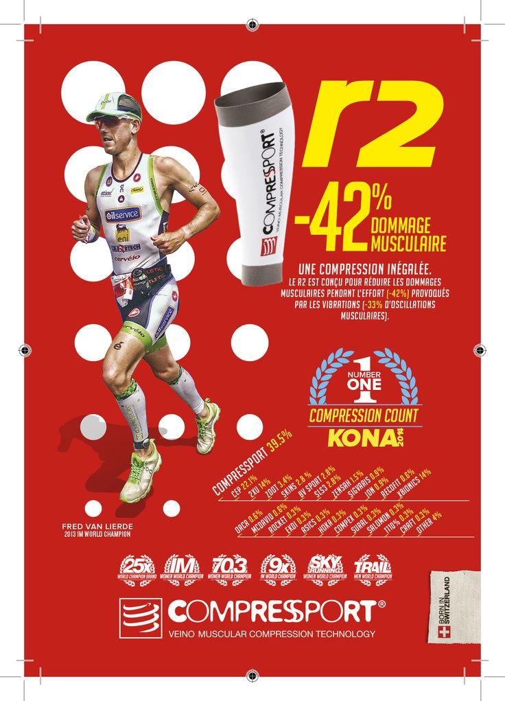 Multisport - R2 - Product benefits, Kona #1