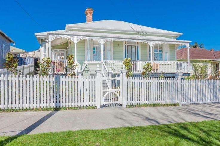 Herne Bay Auckland City
