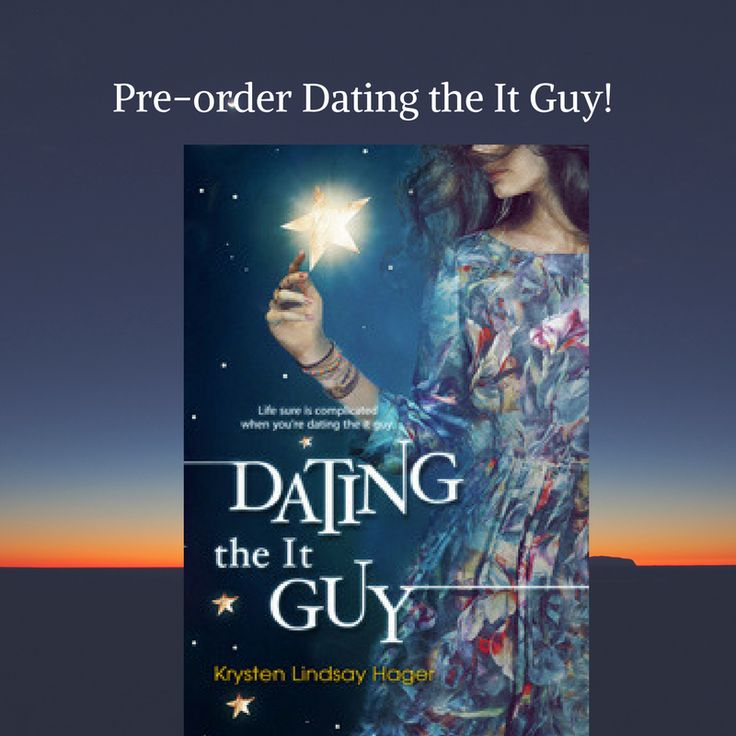 ideas about Popular Teen Books on Pinterest   Teen girl     Pinterest Pre order the funny YA book about dating the popular senator     s