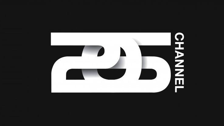 Разработка логотипа c эмблемой – заказать за 6528 рублей. Фрилансер Eric Korrado [kingdomofcrooke], Россия, Екатеринбург