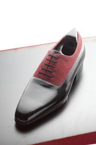 John Lobb: Lobb Riccardomorini, Pin Today, Colors, Cars, Random Pins, Bespoke Shoes, Men Shoes, John Lobb Shoes, Mensshoes John Lobb