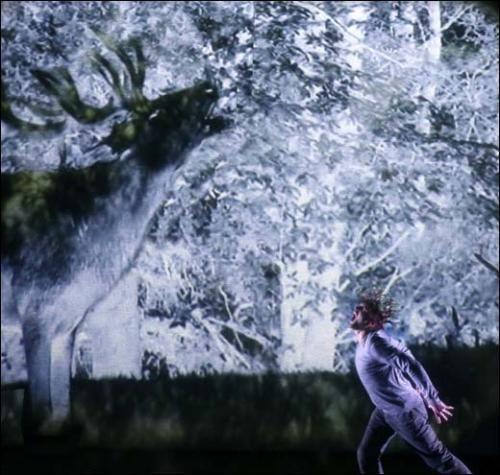 1000 idées sur le thème Georges Simenon sur Pinterest  Le  ~ Danse Rosny Sous Bois