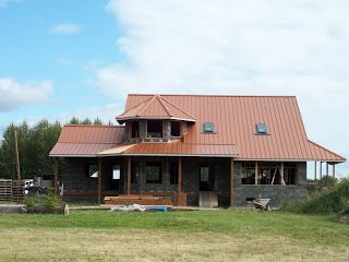 Best 118 Best Images About Copper Roofing On Pinterest Copper 640 x 480