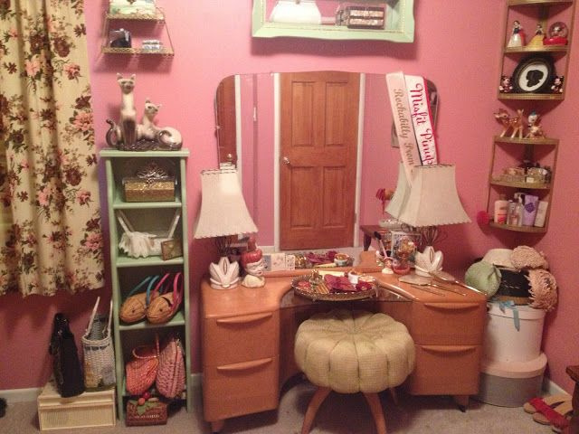 33 best 80s room images on Pinterest | Bedrooms, Room goals and ...