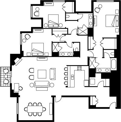 winston   car also select as well Multigenerational Floor Plans Build a Multigenerational Home in NC moreover my room also master bedroom floor plans. on master suite floor plan ideas