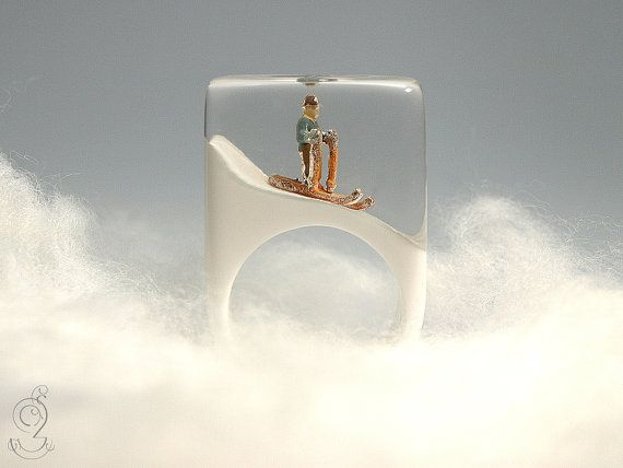 https://www.etsy.com/fr/listing/218751253/ski-skieurs-bunny-sporting-skieurs