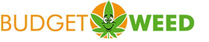 BudgetWeed.com – Everything Weed, How To Cook with Weed, Cooking with Cannabis, Marijuana Meals – BudgetWeed.com – Medical & Recreational Marijuana Dispensaries, Physicians, 420 Delivery, Smoke Shops, Cannabis Tours, CannaButter, Recipes, Games, Bud Butter, Events, Vaporizers, Marijuana Meals, How to Cook with Weed, Cooking with Cannabis, and Weed Brownies. 420 Business Listings only $10 to $24/month