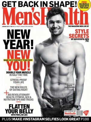Get your digital edition of Men's Health India Magazine subscriptions and issues online from Magzter. Buy, download and read Men's Health India Magazines on your iPad, iPhone, Android, Tablets, Kindle Fire, Windows 8, Web, Mac and PCs only from Magzter - The Digital Newsstand.