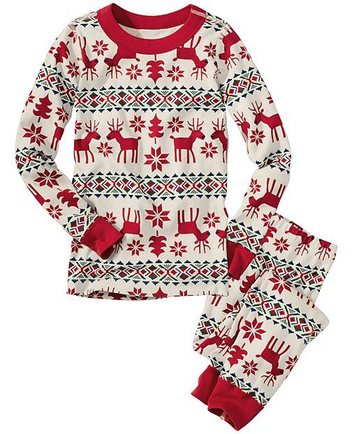 86 best Christmas Pijamas images on Pinterest | Pajama set ...
