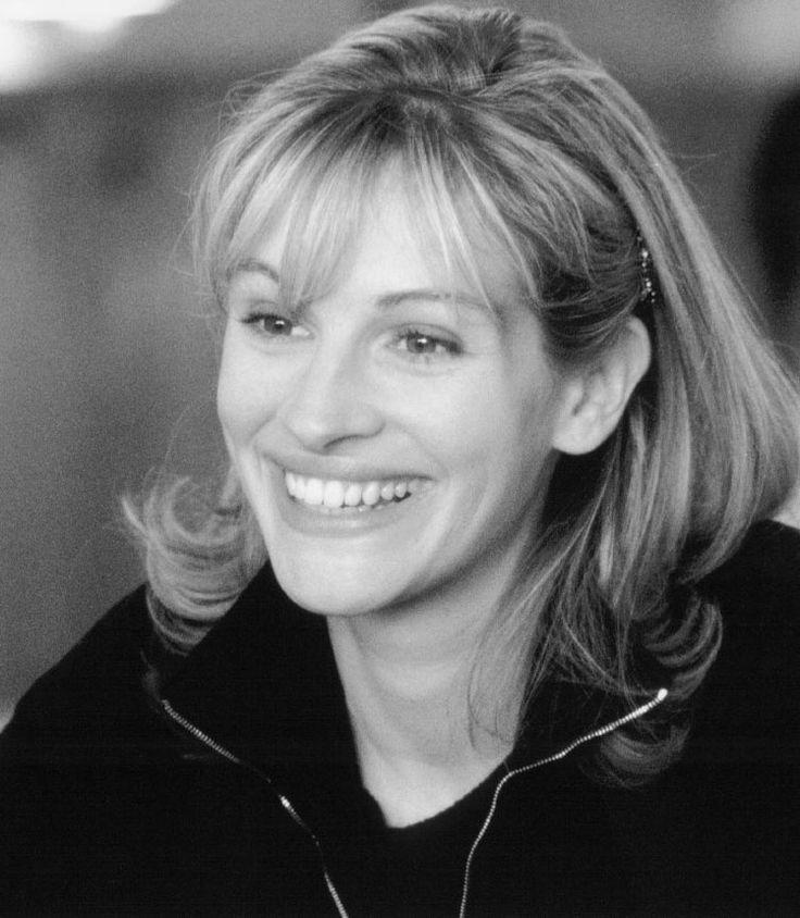 sala66: Julia Roberts, 1998