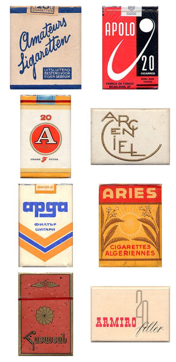 http://typedeck.com/cigarette-packs/