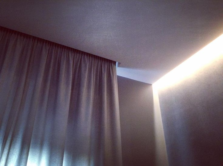 Shadow gap lighting ceiling detail  Architectural Details in 2019  Pinterest  Ceiling
