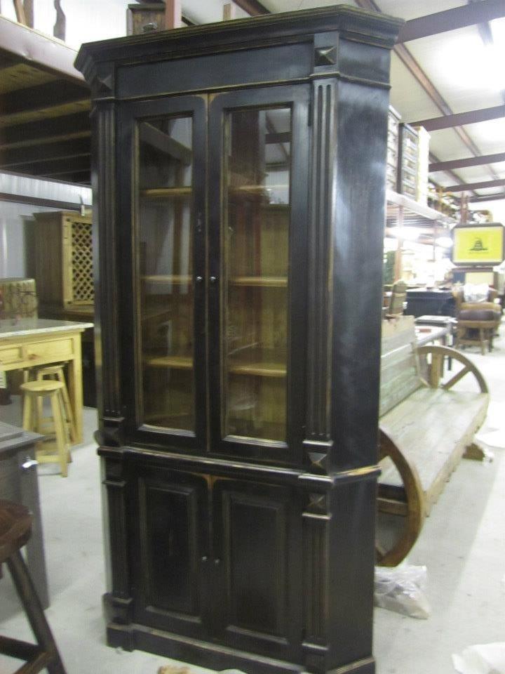 Delightful Waller Rustic Furniture
