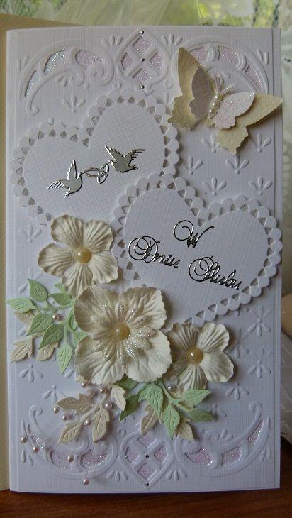 Wedding card                                                       …