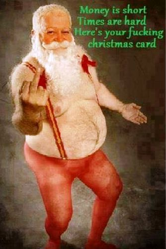 Funny Christmas memes hilarious Santa images for Facebook,whatsapp & Pinterest to greet friends,family. Hilarious merry christmas jokes and Santa Claus comedy for colleagues,boss,neighbors,employees,boyfriend,girlfriend,brother,sister,father,mother. I wish you a happy new year to each and everyone and have a great year ahead.